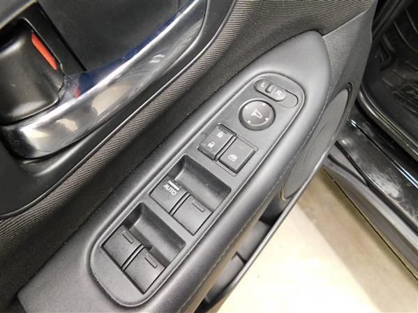 Honda HR-V 2017 - Image #21