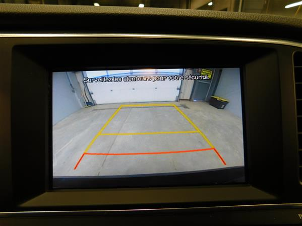 Hyundai Elantra 2018 - Image #18