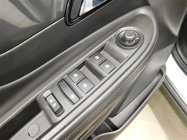 Buick Encore 2017 - Image #22