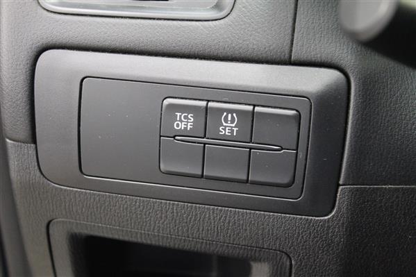 Mazda CX-5 2016 - Image #19