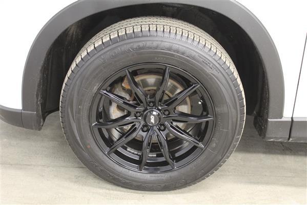 Mazda CX-5 2016 - Image #21
