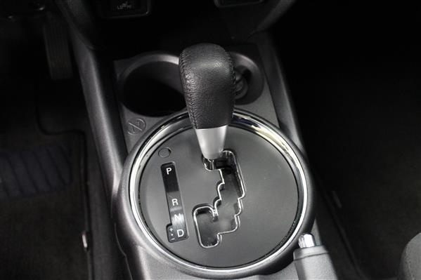 Mitsubishi RVR 2017 - Image #12