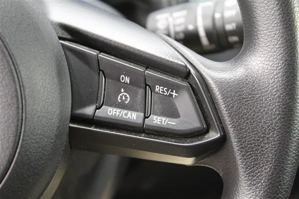 Mazda CX-3 2018 - Image #19