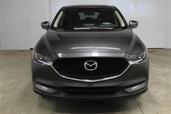 Mazda CX-5 GX 2019 - image #2