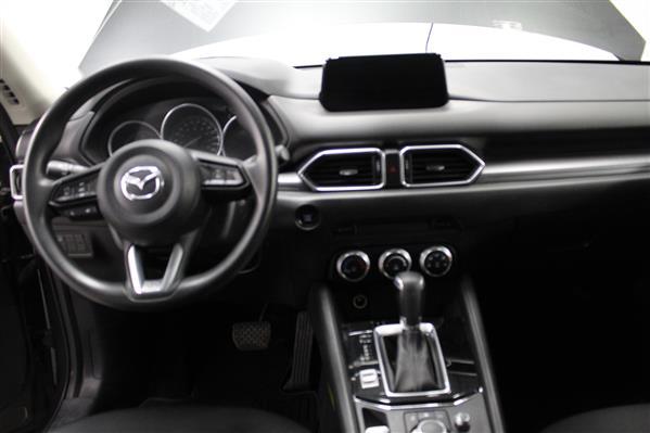 Mazda CX-5 GX 2019 - image #10