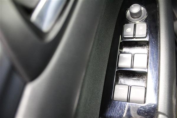 Mazda CX-5 GX 2019 - image #15
