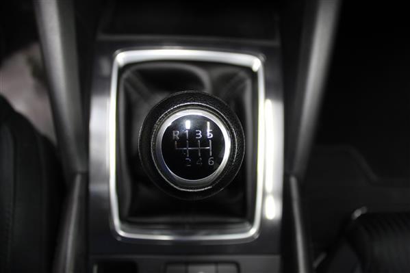 Mazda Mazda6 2017 - Image #11