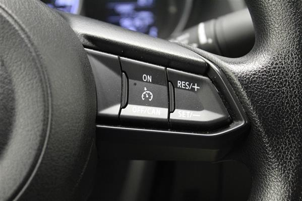 Mazda Mazda6 2017 - Image #17