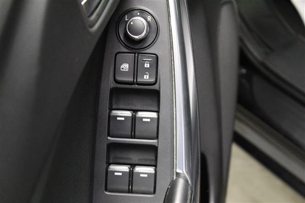 Mazda Mazda6 2017 - Image #19