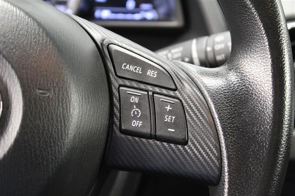 Mazda CX-3 2017 - Image #20