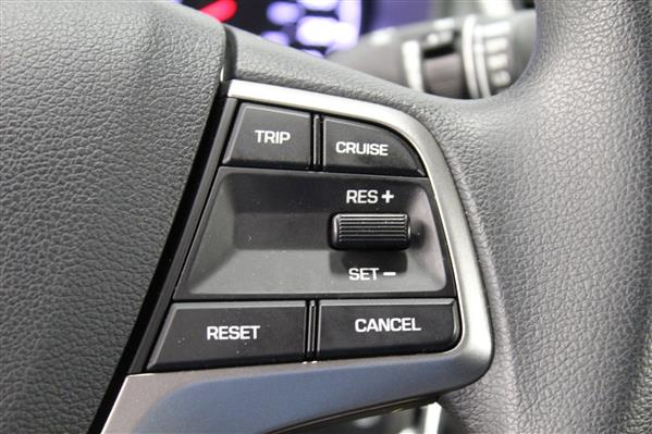 Hyundai Accent 2019 - Image #19