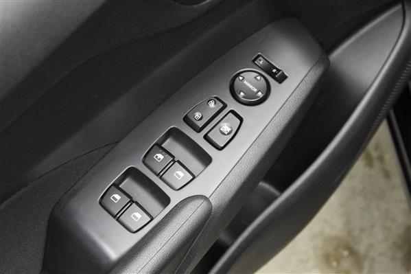 Hyundai Accent 2019 - Image #20