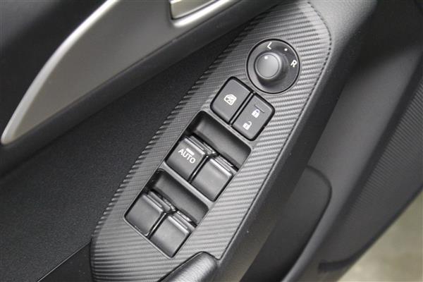 Mazda Mazda3 2018 - Image #17