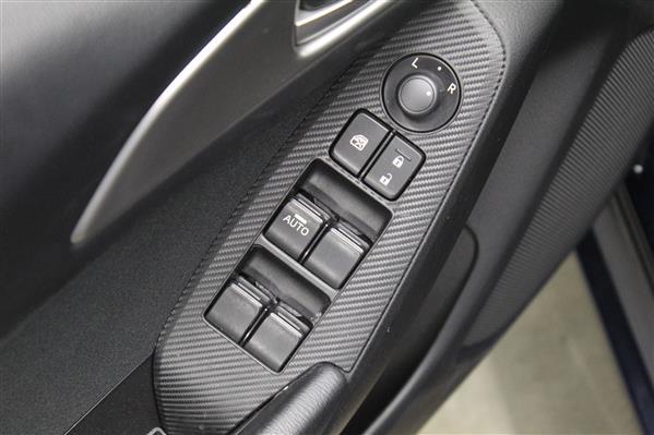 Mazda Mazda3 2018 - Image #20