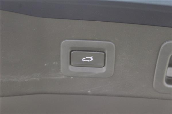 Mazda CX-5 2018 - Image #8