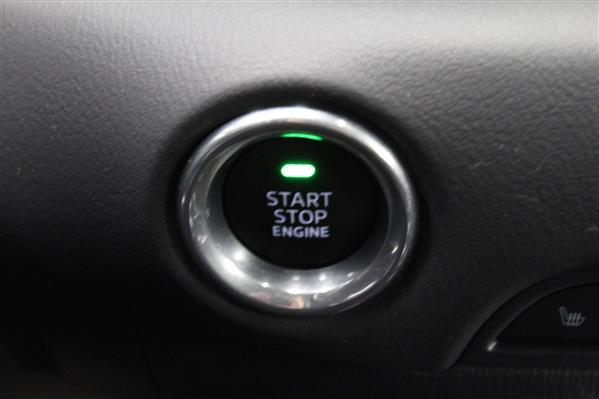 Mazda CX-5 2018 - Image #21