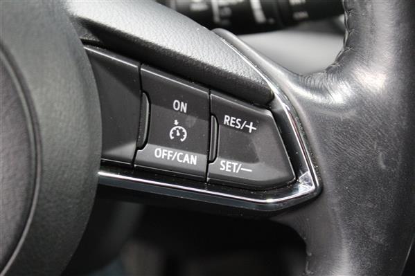 Mazda CX-5 2018 - Image #23