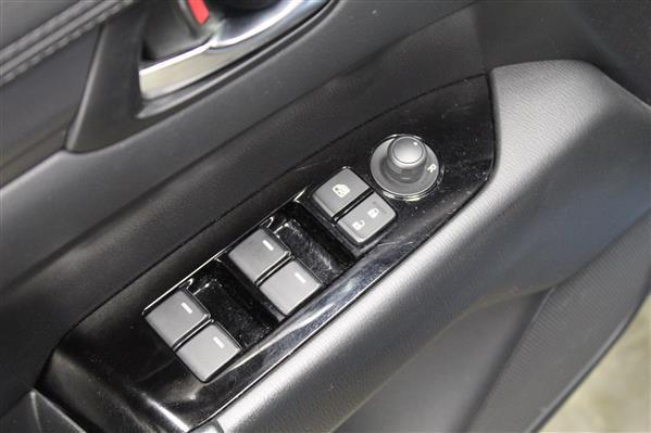 Mazda CX-5 2018 - Image #24