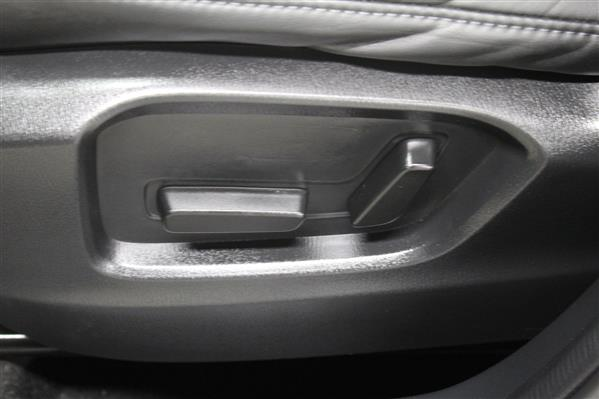 Mazda CX-5 2018 - Image #25
