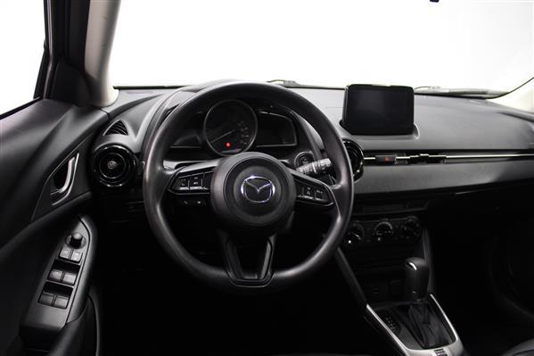 Mazda CX-3 2018 - Image #12