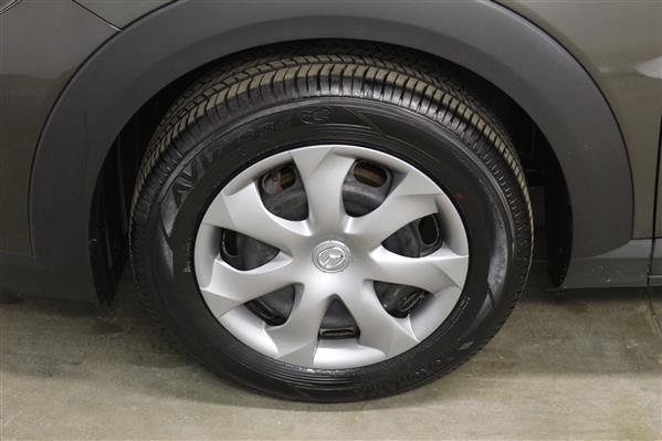 Mazda CX-3 2018 - Image #23
