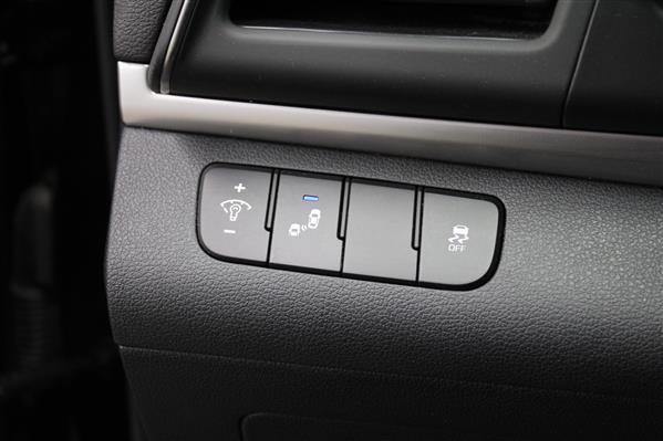 Hyundai Elantra 2019 - Image #20
