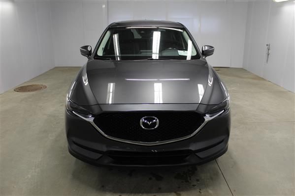 Mazda CX-5 2017 - Image #2
