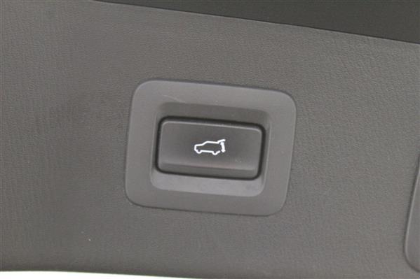 Mazda CX-5 2017 - Image #9