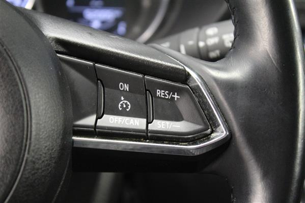 Mazda CX-5 2017 - Image #24