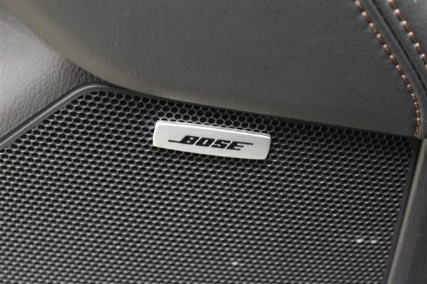 Mazda CX-5 2017 - Image #26