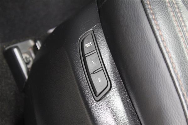Mazda CX-5 2017 - Image #29