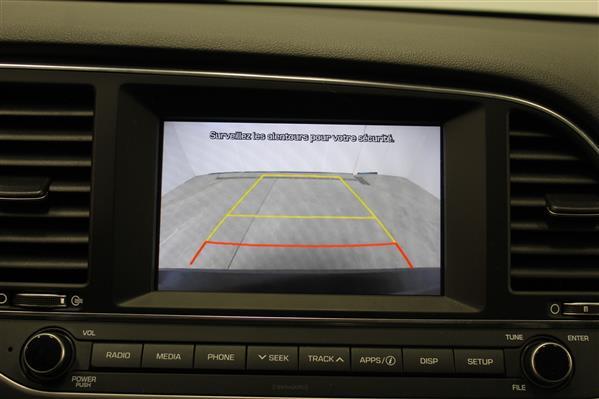 Hyundai Elantra 2018 - Image #17