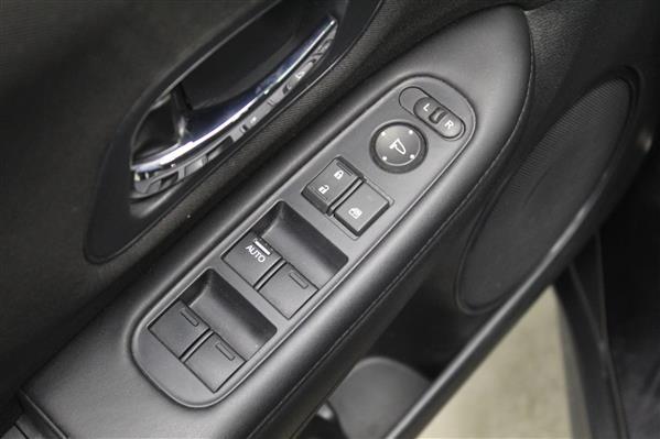 Honda HR-V 2017 - Image #20