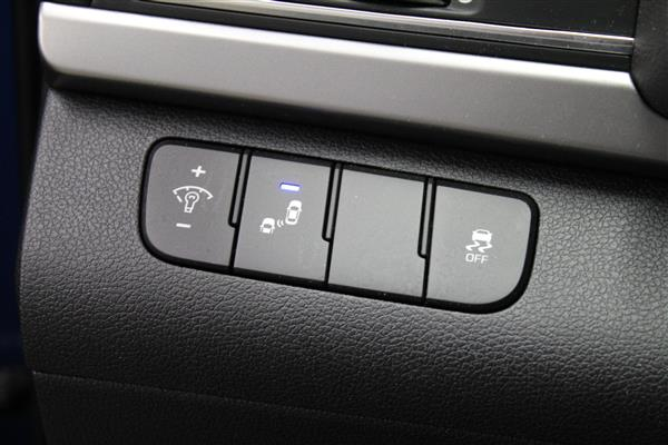 Hyundai Elantra 2018 - Image #20