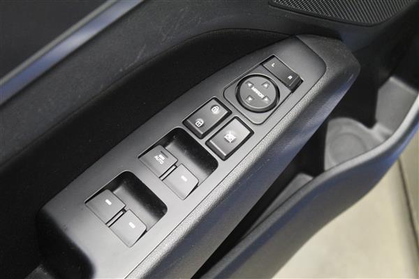 Hyundai Elantra 2018 - Image #21