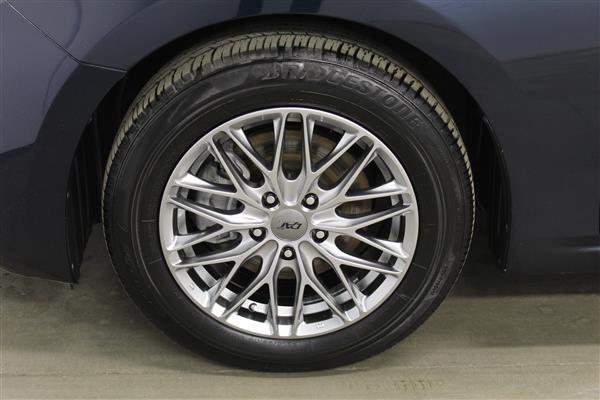Mazda Mazda3 Sport 2018 - Image #21
