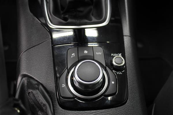 Mazda Mazda3 2016 - Image #14