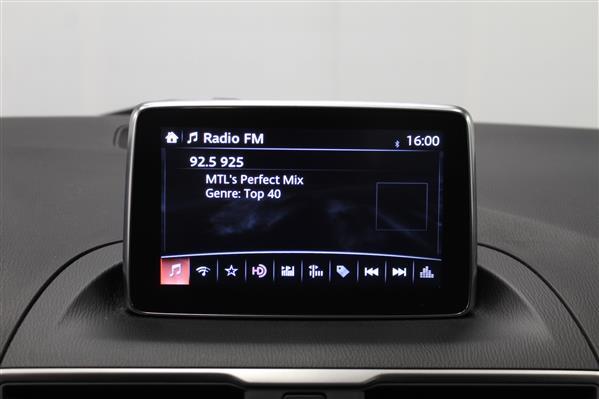 Mazda Mazda3 2016 - Image #16