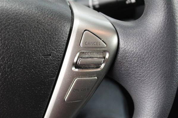 Nissan Micra 2018 - Image #18