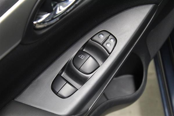 Nissan Sentra 2017 - Image #21