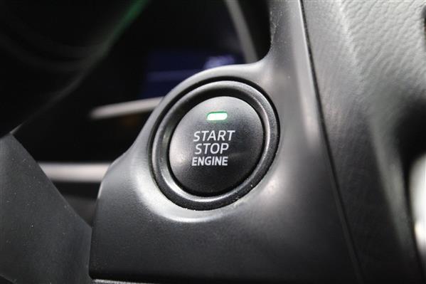 Mazda Mazda3 2018 - Image #18