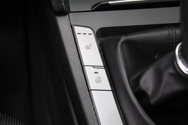 Hyundai Elantra 2018 - Image #14