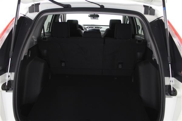 Honda CR-V 2018 - Image #12