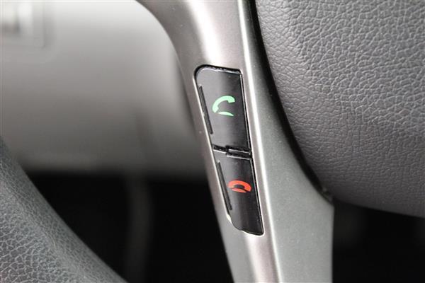Hyundai Accent 2016 - Image #17