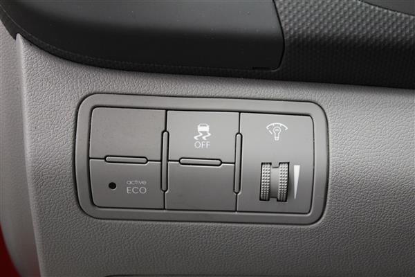 Hyundai Accent 2016 - Image #20