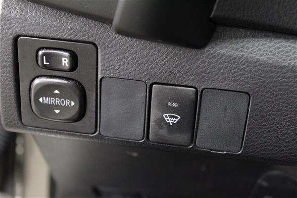 Toyota Corolla 2018 - Image #20