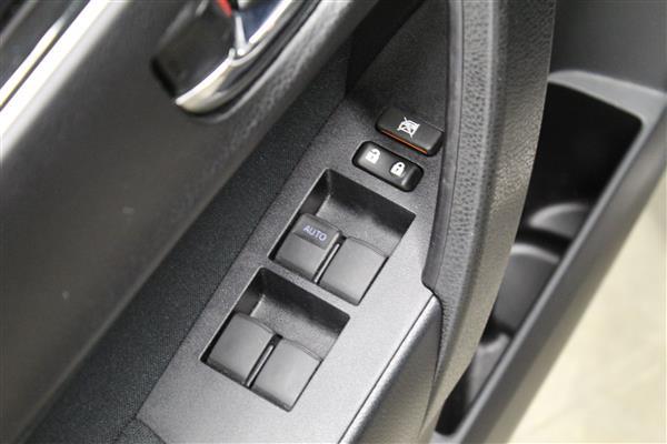 Toyota Corolla 2018 - Image #21